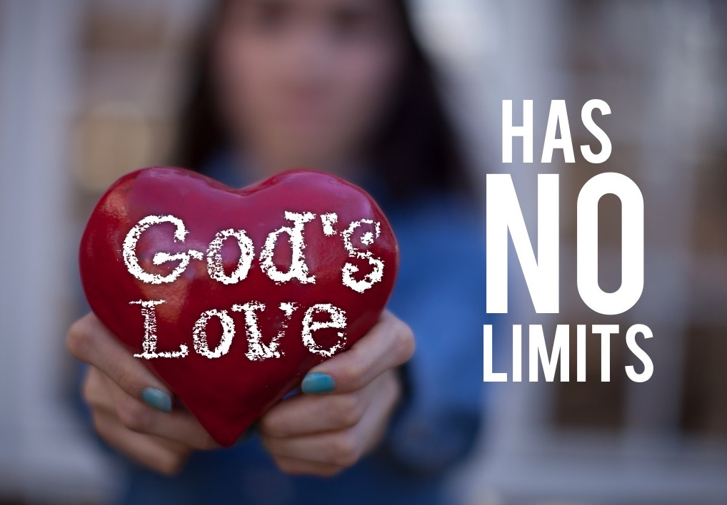 Christian Love Revisited