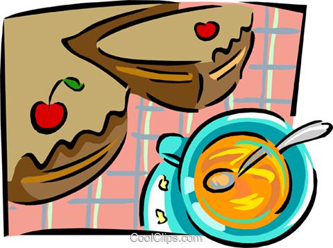 UMW Soup and Bake Sale